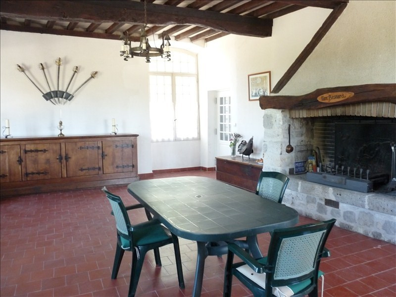 Sale house / villa Agen 262 000€ - Picture 2