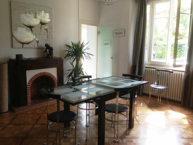 Sale apartment Secteur de mazamet 165 000€ - Picture 3