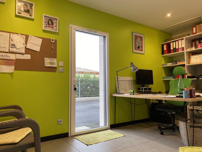 Vente maison / villa Agen 524000€ - Photo 7