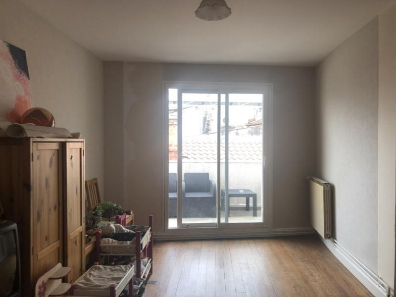 Sale house / villa Agen 255000€ - Picture 4