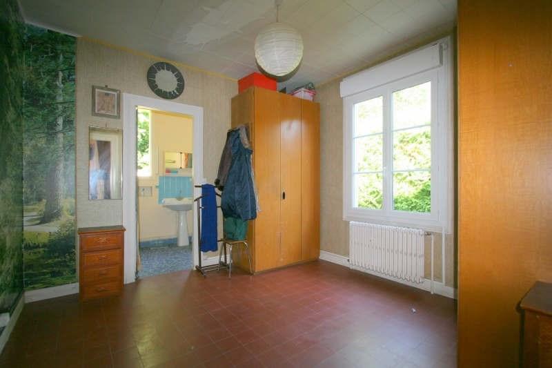 Sale house / villa Bourron marlotte 316000€ - Picture 7