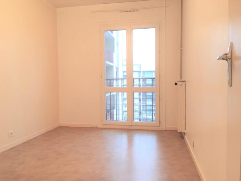 Rental apartment Saint-ouen-l'aumône 688€ CC - Picture 7