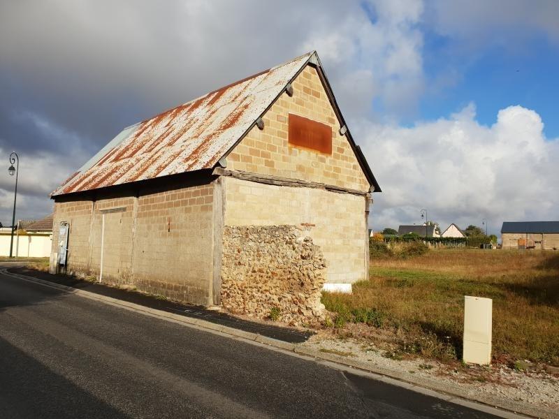 Vente maison / villa Evreux 59900€ - Photo 1