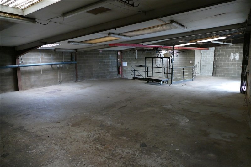 Sale empty room/storage Verrieres le buisson 340000€ - Picture 6