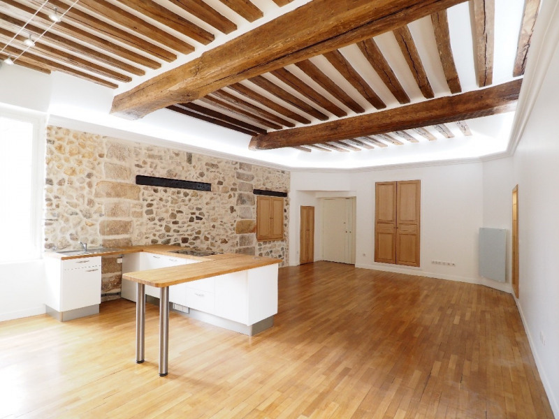Location appartement Melun 1400€ CC - Photo 4