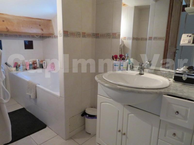 Sale house / villa Le castellet 420000€ - Picture 9