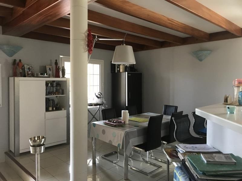 Vente maison / villa St pierre 341250€ - Photo 3