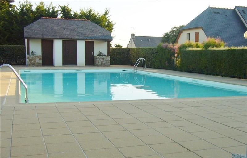 Sale house / villa Batz sur mer 130500€ - Picture 4