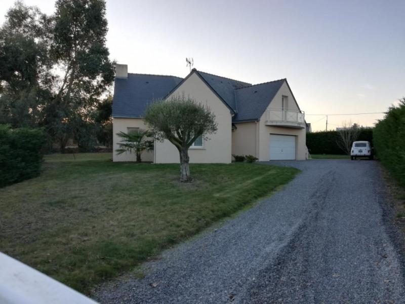 Vente maison / villa Guerande 415000€ - Photo 2