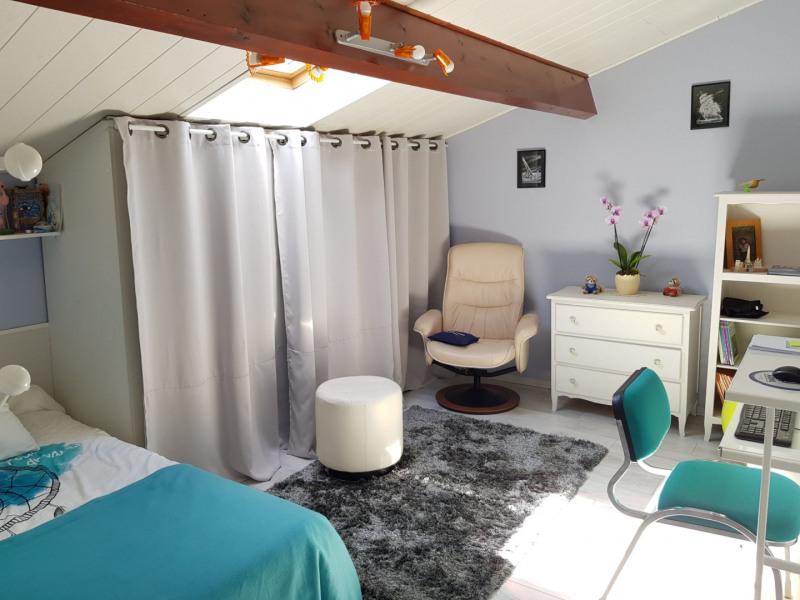 Vente maison / villa Villenave d'ornon 538050€ - Photo 6