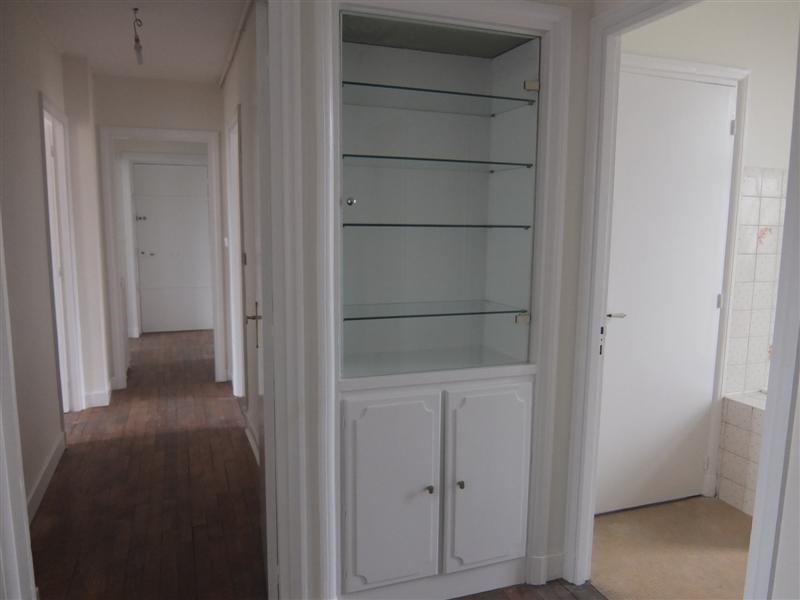 Location appartement Nantes 941€ CC - Photo 3