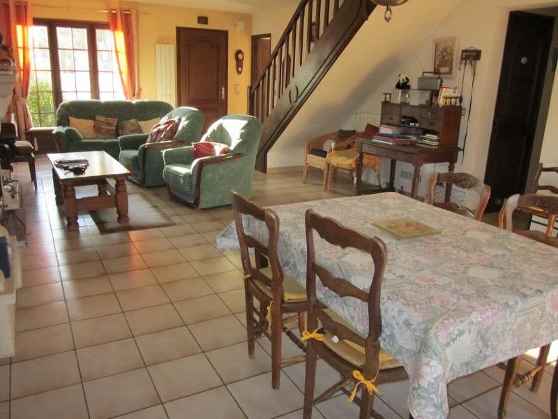 Vente maison / villa Le grau du roi 449000€ - Photo 3