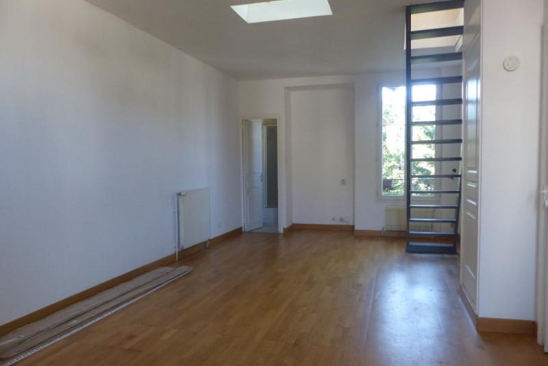Sale apartment Villemomble 150000€ - Picture 3