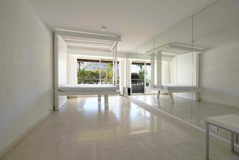 Venta  apartamento Villeneuve loubet 283000€ - Fotografía 2