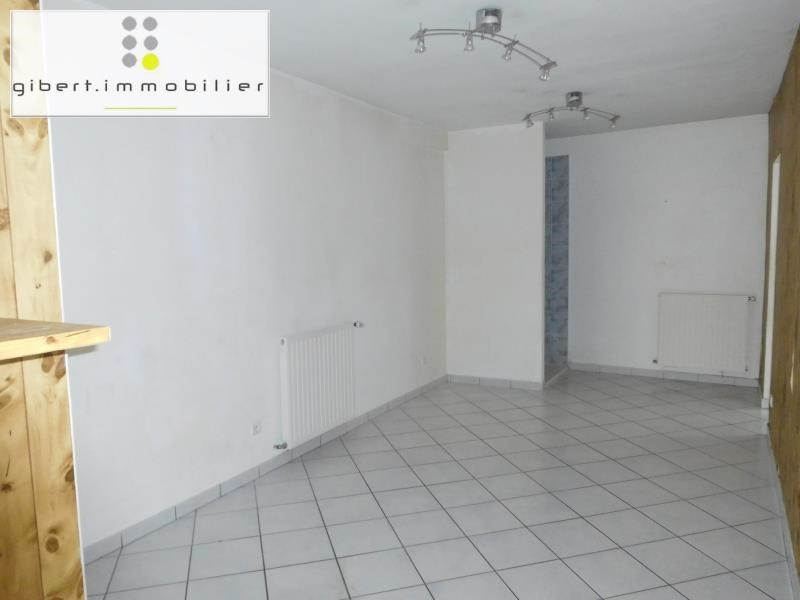 Rental office Vals pres le puy 400€ HC - Picture 5