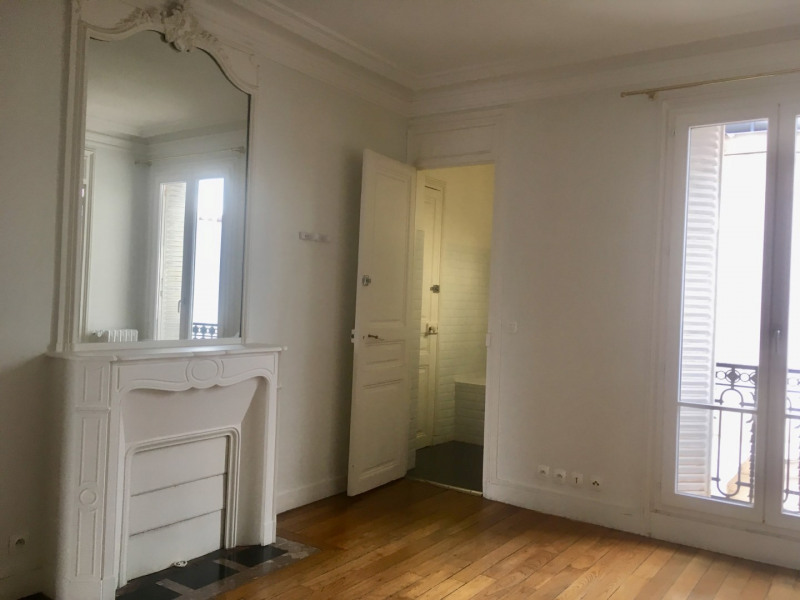 Location appartement Paris 17ème 2970€ CC - Photo 8