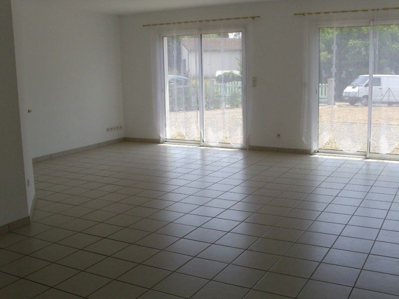 Location maison / villa Cazeres sur l adour 683€ CC - Photo 2