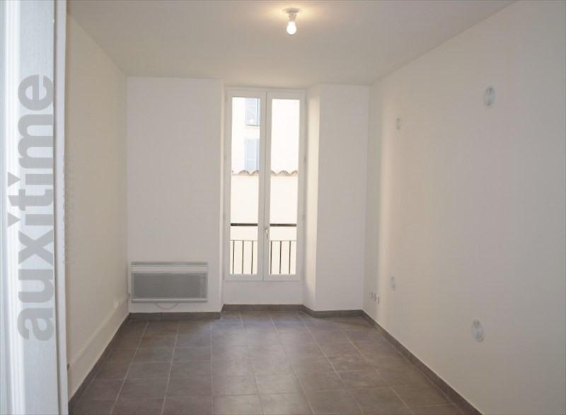 Location appartement Marseille 2ème 495€ CC - Photo 1
