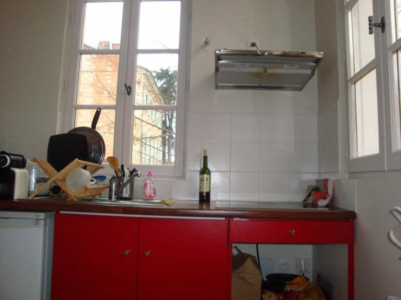 Location appartement Agen 415€ CC - Photo 3
