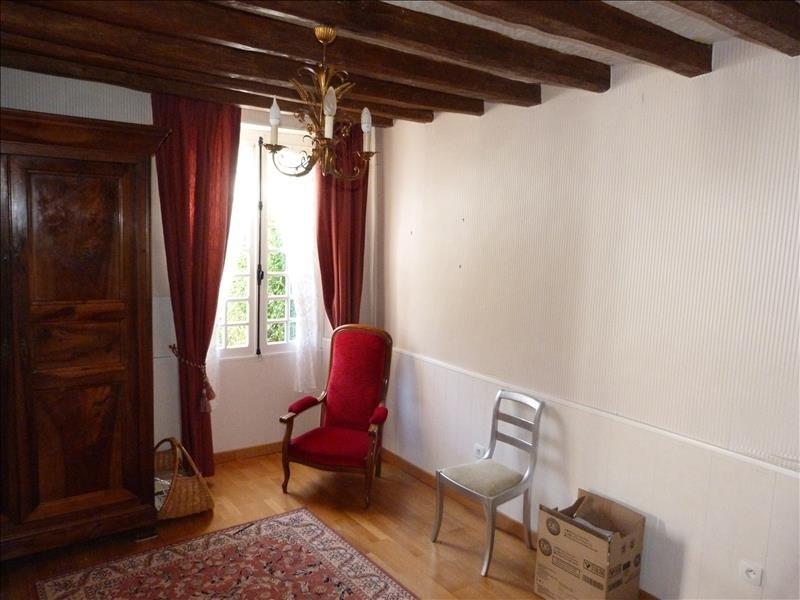 Vente maison / villa Charny oree de puisaye 129000€ - Photo 5