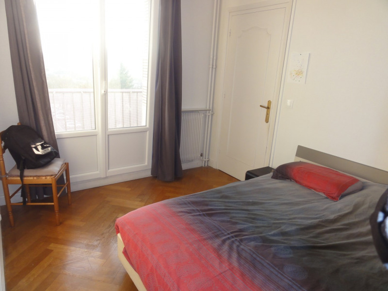 Sale apartment Caluire-et-cuire 279 250€ - Picture 7