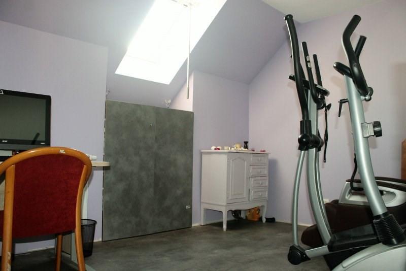 Sale house / villa Orgeval 631380€ - Picture 11