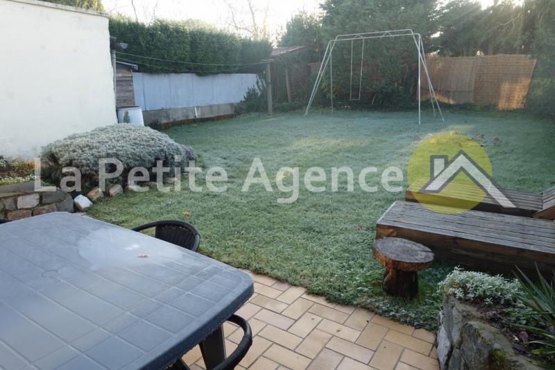 Vente maison / villa Annoeullin 178900€ - Photo 3