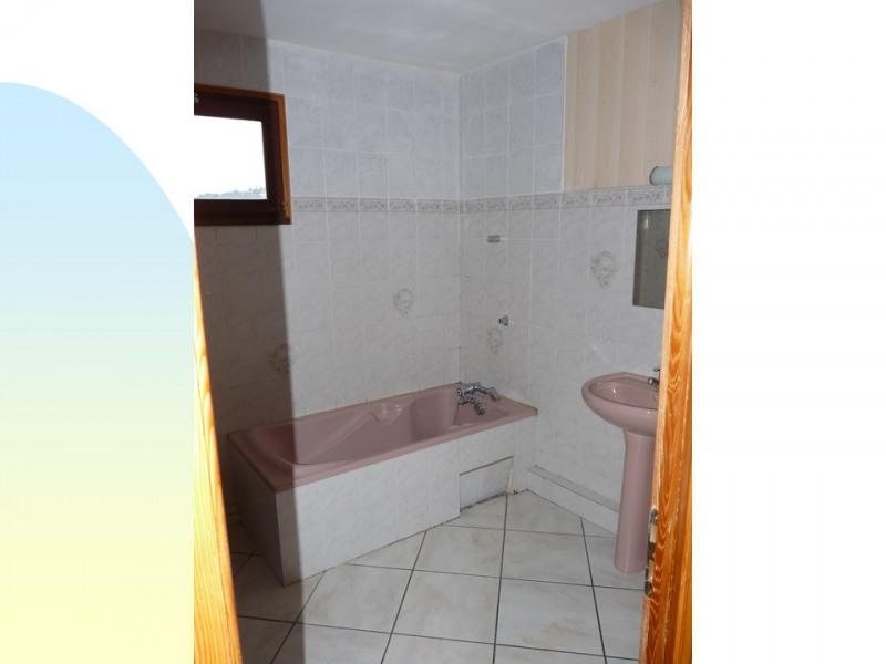 Revenda apartamento Saint-etienne 65000€ - Fotografia 6