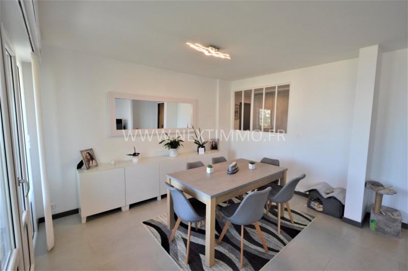 Venta  apartamento Menton 475000€ - Fotografía 4