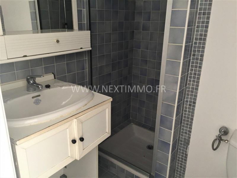 Producto de inversión  apartamento Roquebrune-cap-martin 116000€ - Fotografía 3