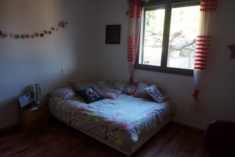 Vente maison / villa Valle-di-mezzana 450000€ - Photo 14