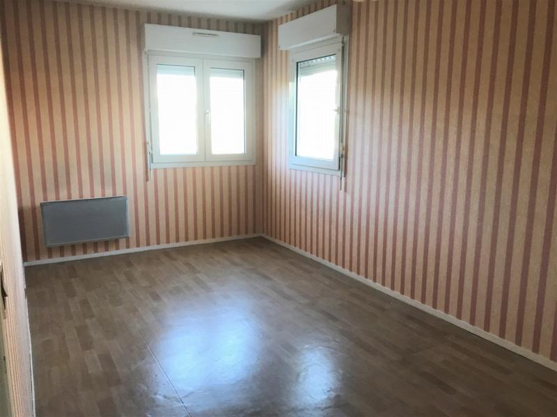 Location appartement Villenave-d'ornon 680€ CC - Photo 6