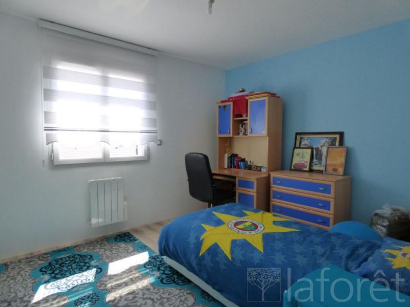 Vente maison / villa Bourg en bresse 299000€ - Photo 7