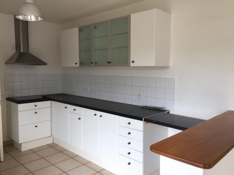 Sale house / villa Vendôme 236000€ - Picture 6