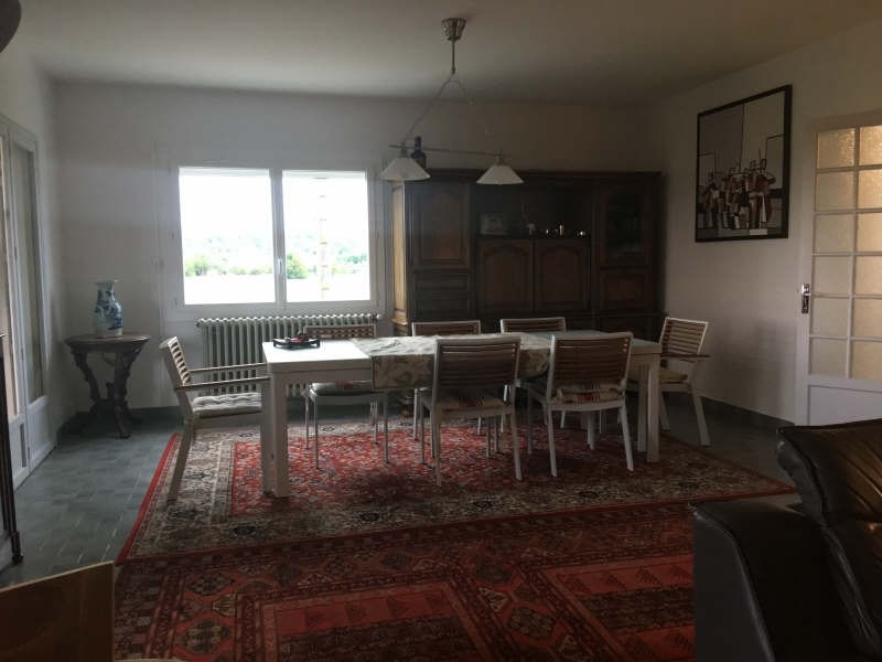 Vente maison / villa Secteur cazeres 336 000€ - Photo 5