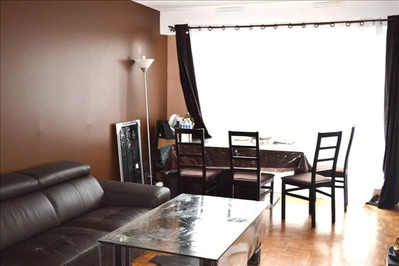 Vente appartement Chatou 279 000€ - Photo 1