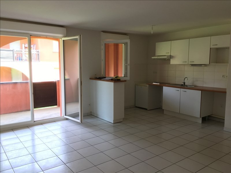 Sale apartment Dax 155 150€ - Picture 2