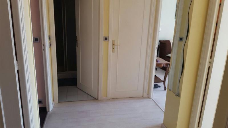 Vente appartement Menton 258000€ - Photo 15
