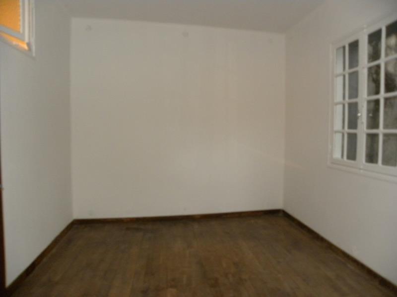 Venta  apartamento Ainhoa 60000€ - Fotografía 3