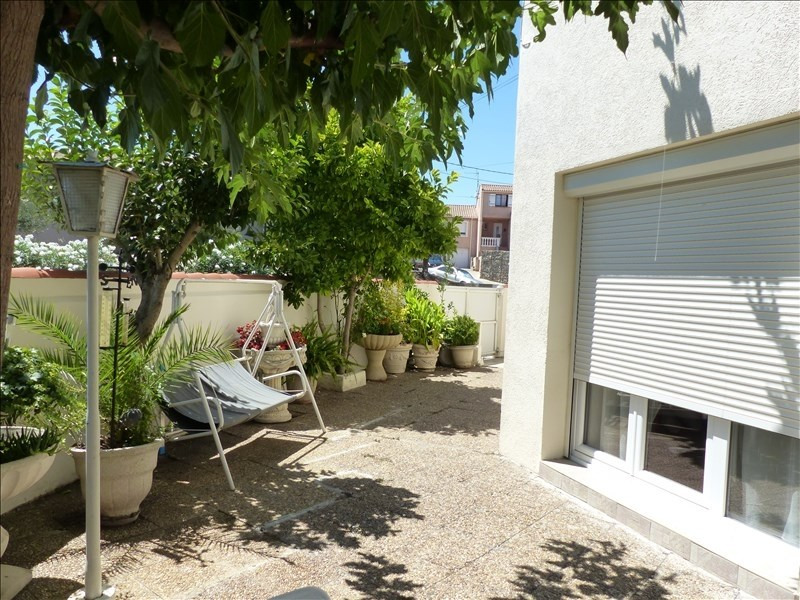 Vente maison / villa Beziers 273 000€ - Photo 2