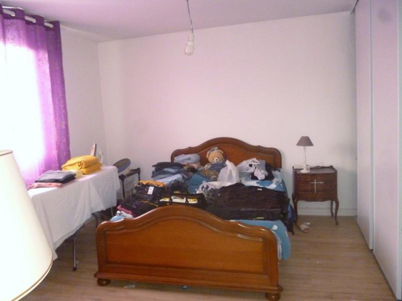 Vente maison / villa Bondy 419500€ - Photo 8