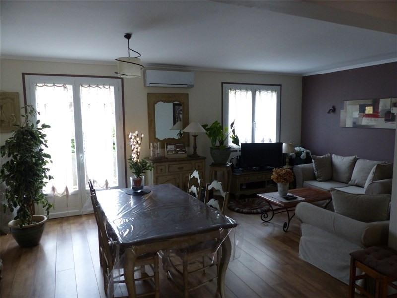 Sale house / villa Valras plage 235000€ - Picture 2