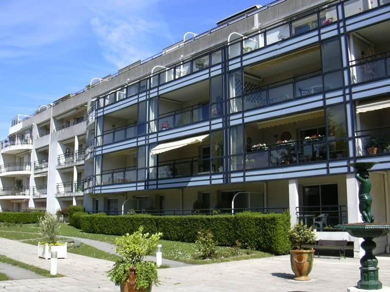 Location appartement Nantes 1497€ CC - Photo 1