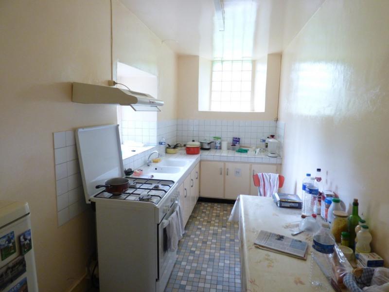 Vente maison / villa Barneville carteret 454000€ - Photo 4