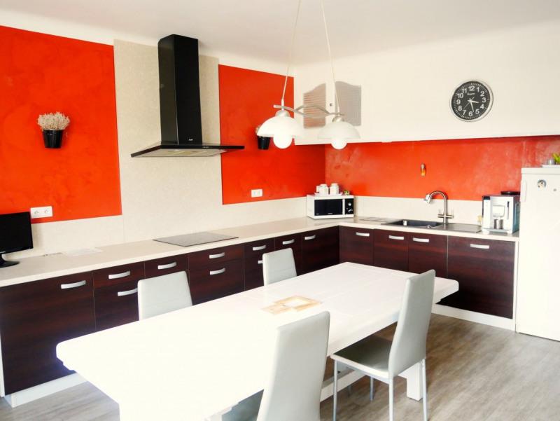 Sale house / villa Tarbes 358800€ - Picture 5