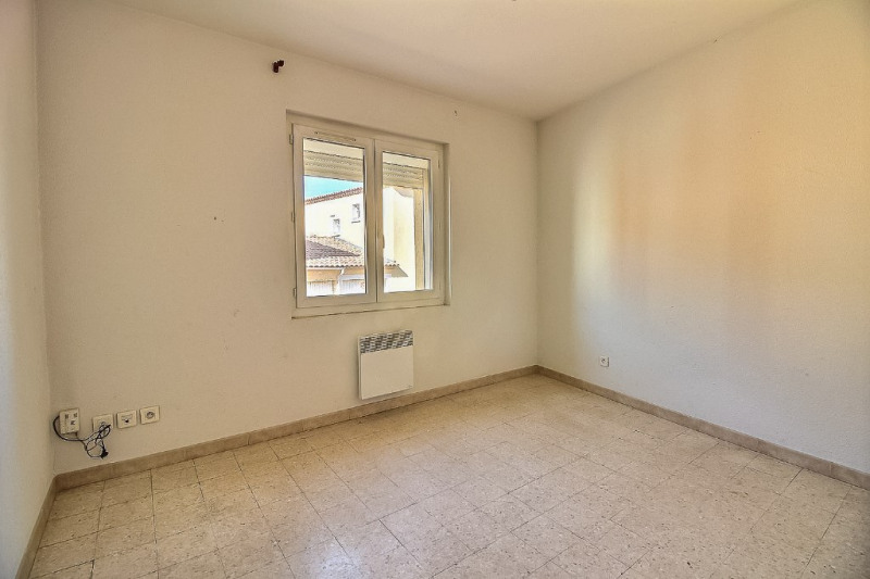 Produit d'investissement maison / villa Bouillargues 150 000€ - Photo 7