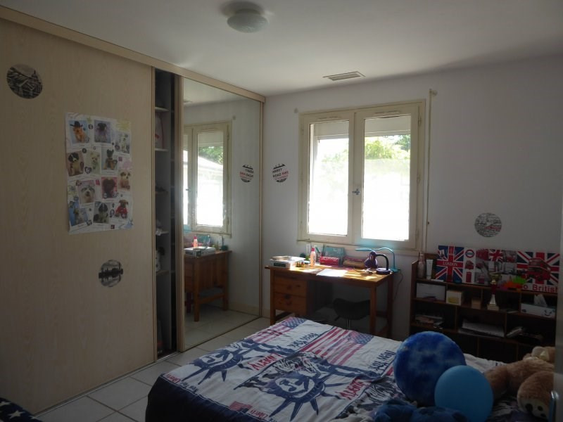 Vente maison / villa Badefols d'ans 306340€ - Photo 10