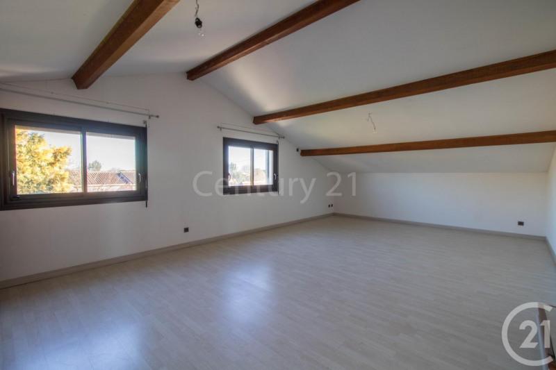 Vente maison / villa Fonsorbes 368000€ - Photo 12