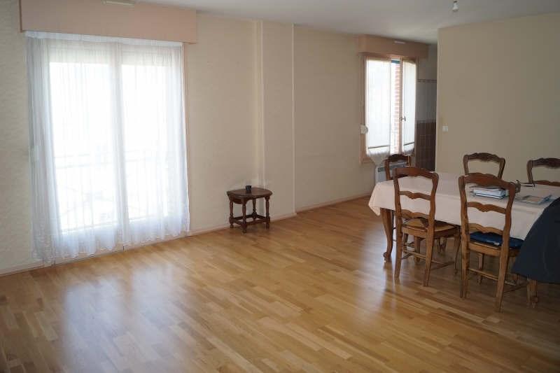 Vente appartement Arras 231000€ - Photo 3