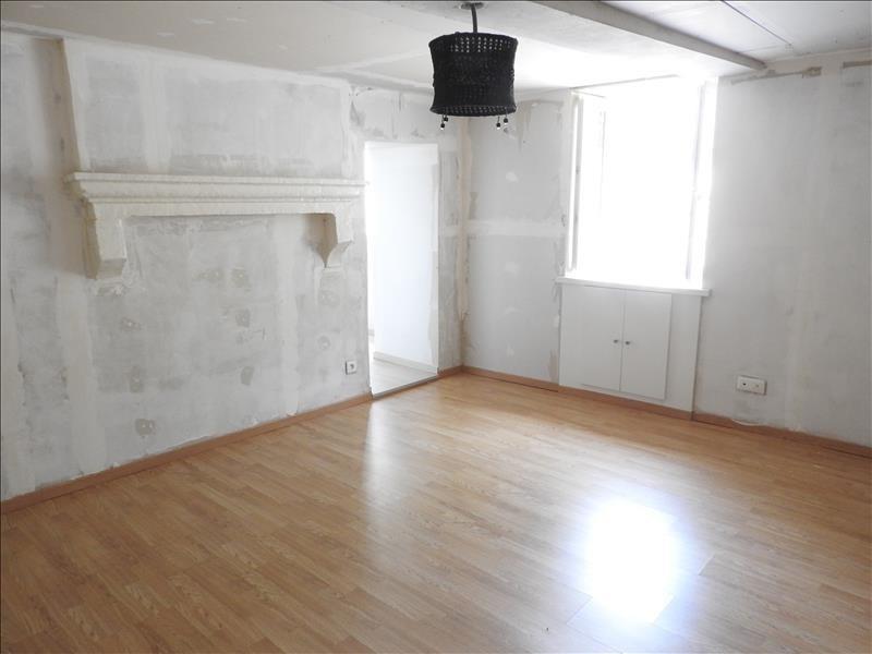 Sale house / villa A 10 mins de chatillon 66000€ - Picture 7